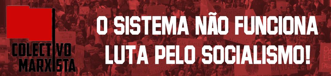Colectivo Marxista de Lisboa